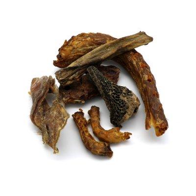 Kaumix (prodotto da masticare miscelato)